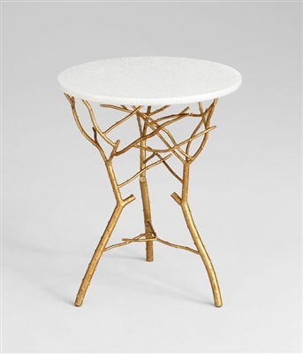 white marble table top. Plain Table Intended White Marble Table Top O