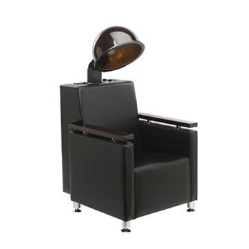 Outstanding Plaza Dryer Chair Caraccident5 Cool Chair Designs And Ideas Caraccident5Info