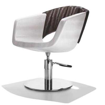 salon design interiors salon furniture for luxury hair beauty